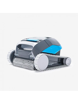 Dolphin Cayman Pool Cleaner - Open Box Buy