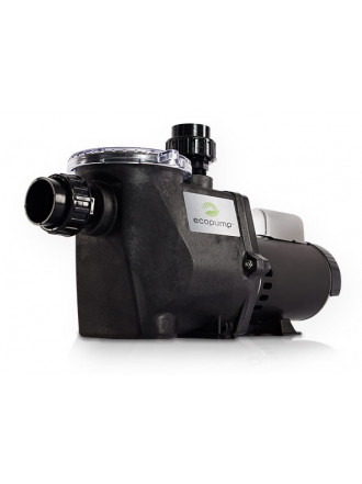 EcoPump EP-1 Energy Efficient Pool Pump