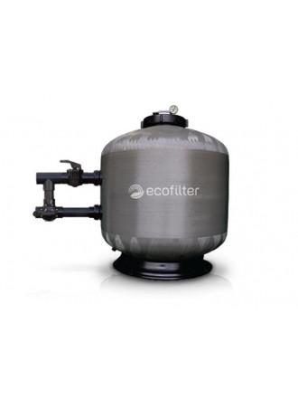 EcoFilter EF-5 High Efficiency Filter