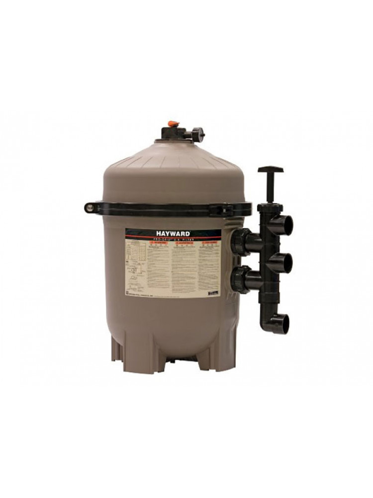 Hayward  36 SF DE Filter Pro-Grid Permaglass Xl DE3620