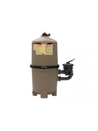 Hayward  72 SF DE Filter Pro-Grid Permaglass Xl DE7220