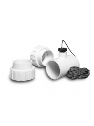 Hayward AquaRite Salt System Plumbing Kit