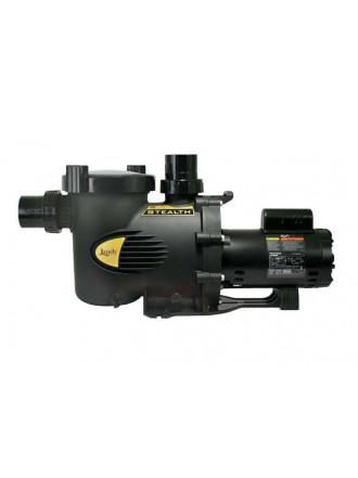 Jandy Stealth Pump 3 HP 230V SHPF3.0