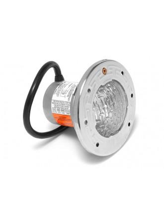Pentair Aqua Light 100W 50' 120V  SS  77118100