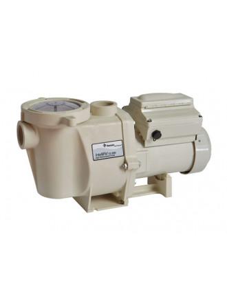 Pentair  Intelliflo Pump 3.2Kw VS Variable Speed 011012