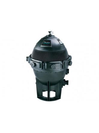 Sta-Rite System 3  DE Filter 72 SF  S7MD72