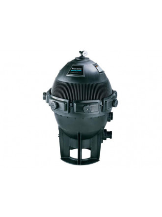Sta-Rite System 3  Modular Media Filter 450 SF  S8M150