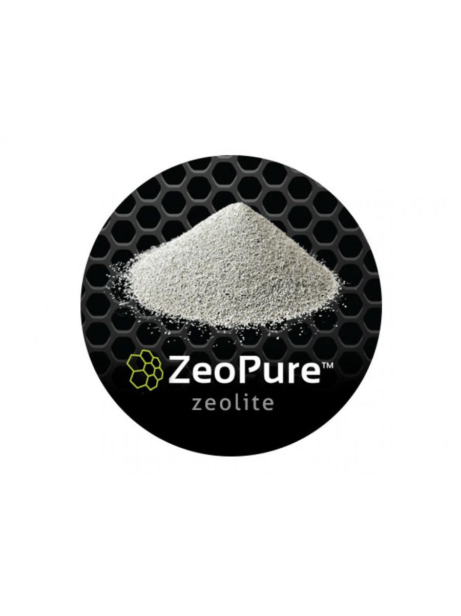 ZeoPure Zeolite Pool Media