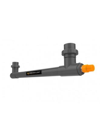 SpectraLight Pool UV Disinfection System SL-400